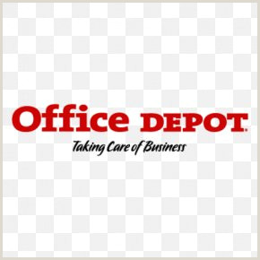 Office Max Banner Prices Logo Fice Depot Ficemax Banner Brand Png 2142x1019px