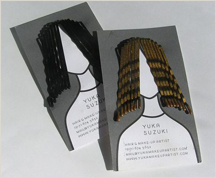 One Of A Kind Business Cards 50 Extraordinary Business Card Designs That You Ll Never Be