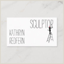 One Of A Kind Business Cards E A Kind Business Cards Business Card Printing