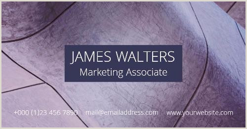 Online Business Card Design Create Your Own Brilliant Business Cards With Designwizard