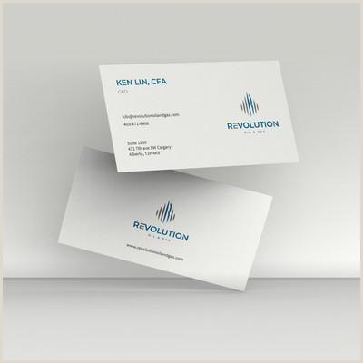 Online Visiting Card Design 99designs Business Card
