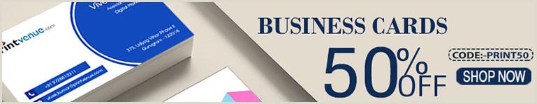 Order Unique Business Cards Online Buy Business Cards Line