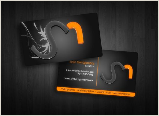 Order Unique Business Cards Online Most Amazing Business Card Design Ideas