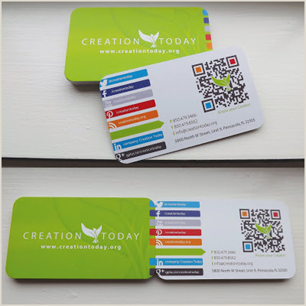 Order Unique Shaped Business Cards 20 Creative Custom Shaped Business Card Ideas – Gotprint Blog