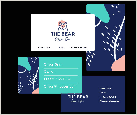 Order Your Own Business Cards Business Cards Design Your Own Business Cards Line