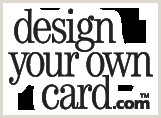 Order Your Own Business Cards Design Your Own Full Color Or Raised Ink Business Cards Line