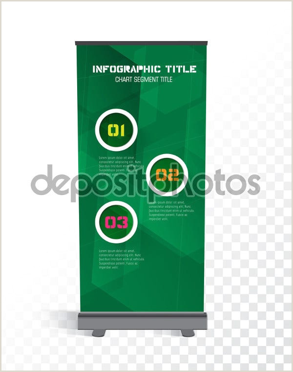 Outdoor Pop Up Banners 9 Pop Up Advertising Banners Designs Templates