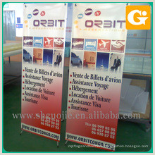 Outdoor Pop Up Banners China X Banner Stand Banner Stand Walmart Banner Stands