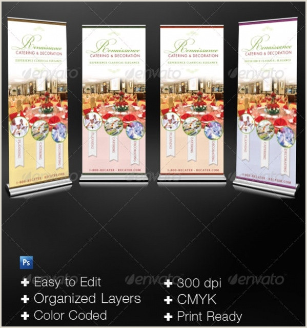 Outdoor Pop Up Banners Free 23 Elegant Popup Banner Designs In Psd Ai
