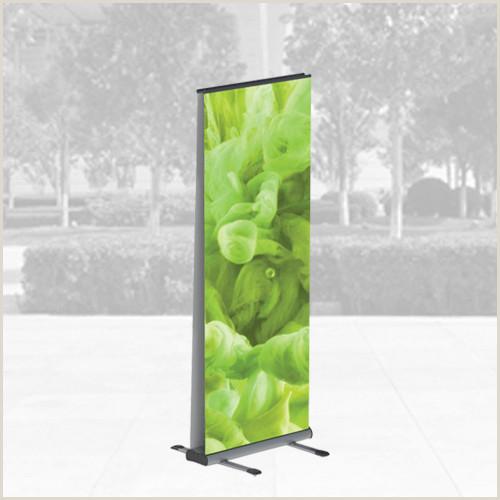 Outdoor Pop Up Banners Outdoor Pop Up Banner Advance Digital Graphics
