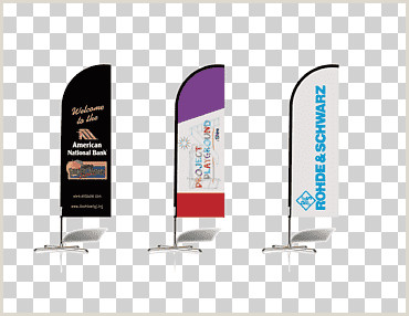 Outdoor Pop Up Banners Tent Canopy Out Of Home Advertising Web Banner Tent