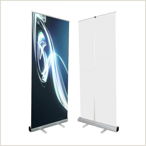 Outdoor Vertical Banner Stand Roll Up Banner Stand Outdoor Roll Up Banner Stand