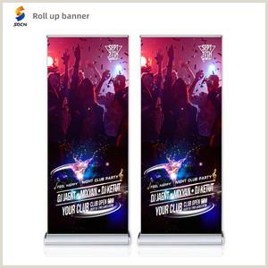 Outdoor Vertical Banner Stand Vertical Advertising Banner Stand Vertical Advertising