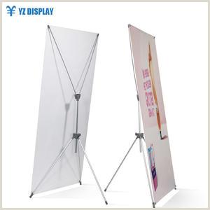 Outdoor Vertical Banner Stand Vertical Banner Stand Vertical Banner Stand Suppliers And