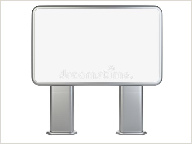 Outdoor Vertical Banner Stand Vertical Blank Outdoor Stand Banner Lightbox Green Screen