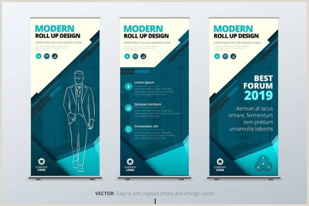 Outdoor Vertical Banner Stand Vertical Stand Stock Vectors Royalty Free Vertical Stand