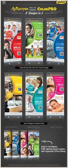 Oval Pop Up Banner 10 Best Pop Up Banner Images