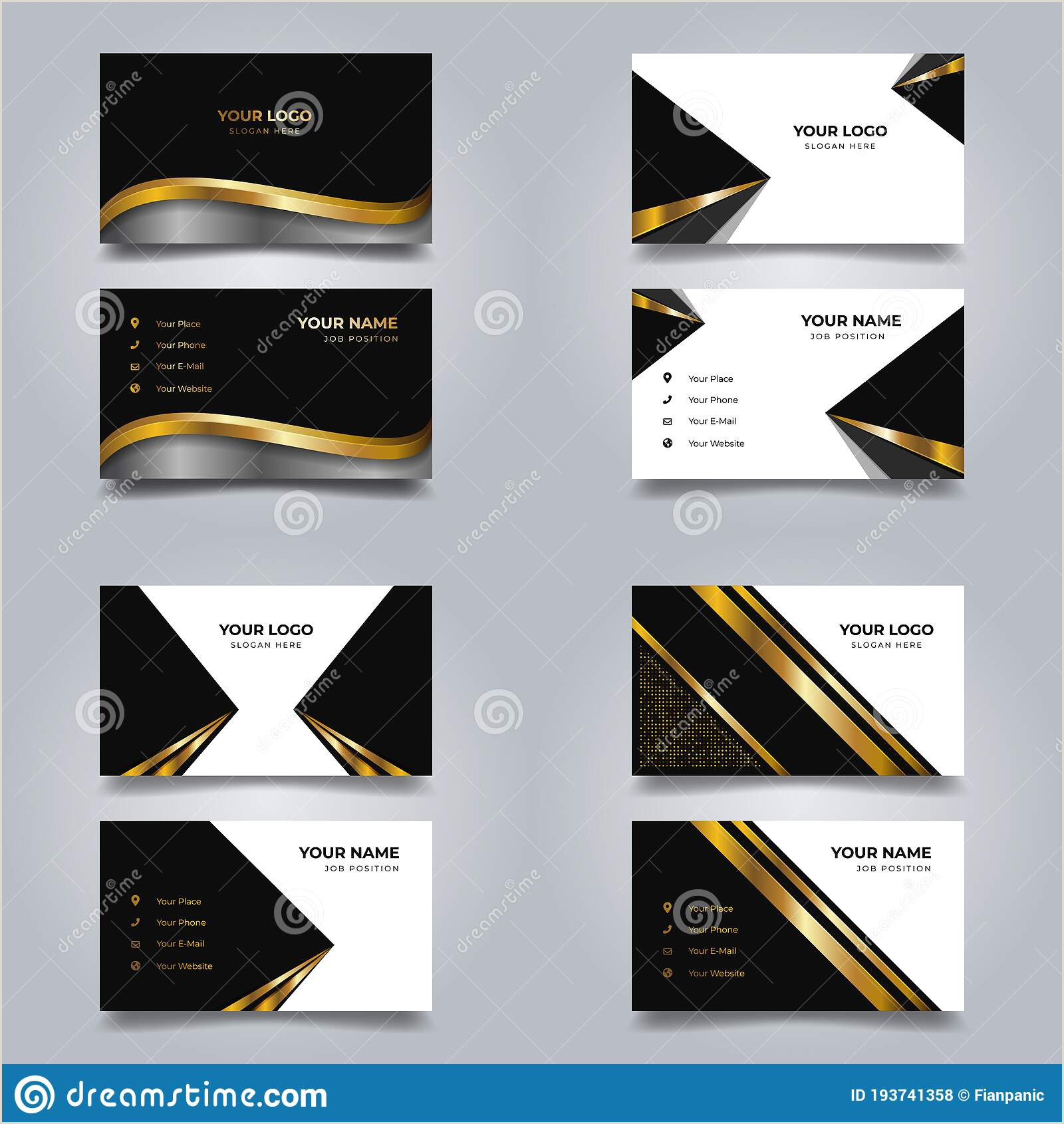 Painting Business Card Templates Free 2 078 Business Card Paint Template S Free & Royalty