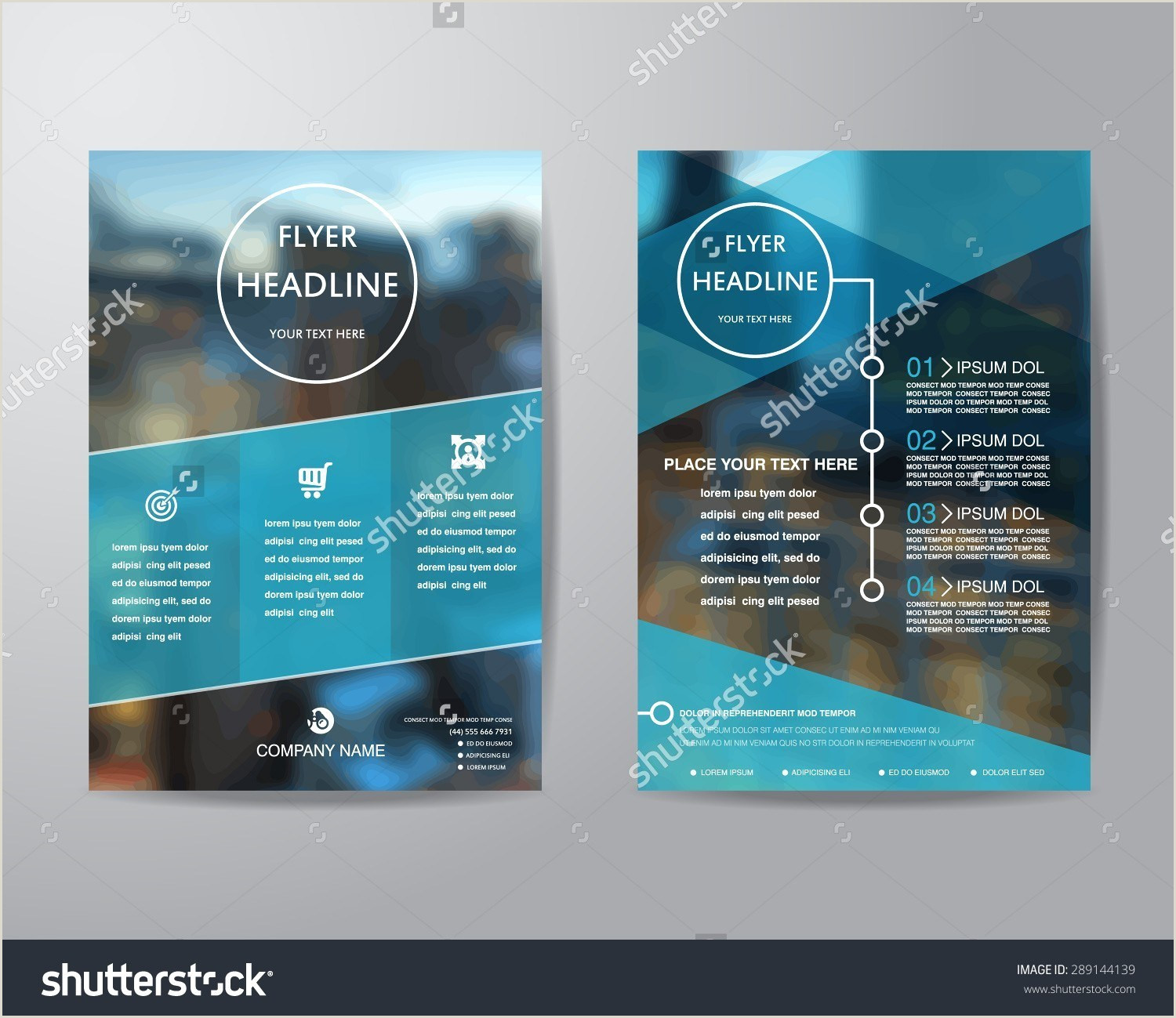 Painting Business Card Templates Free Cleaning Business Forms Templates