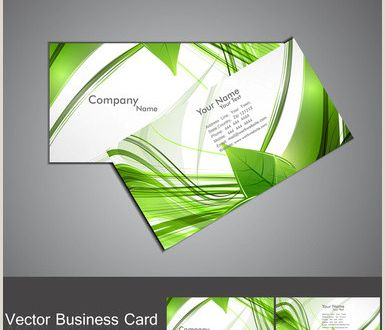Painting Business Card Templates Free Color Painting Business Card Free Vector 53 221