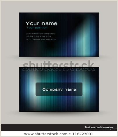 Painting Business Card Templates Free Painting Business Card Free Vector In Adobe Illustrator Ai