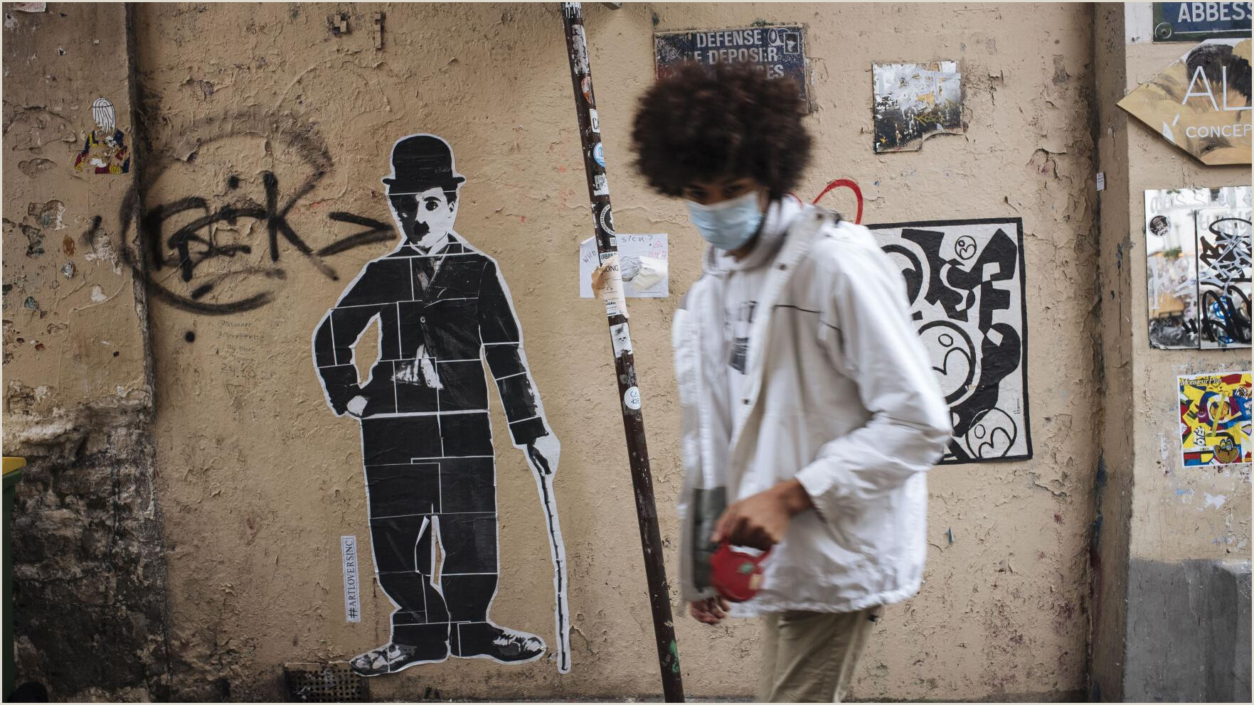 Painting Logos Business Cards The Latest Un Seeks $211m More To Help Syria With Pandemic