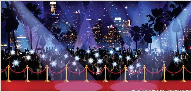 Paparazzi Retractable Banner Backdrop En064c Dp Paparazzi 1c