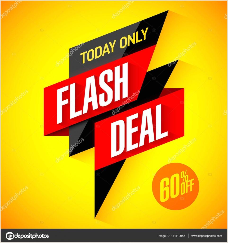 Paparazzi Retractable Banner Flash Deal Banner