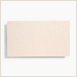 Paper Source Business Card Template Business Cards
