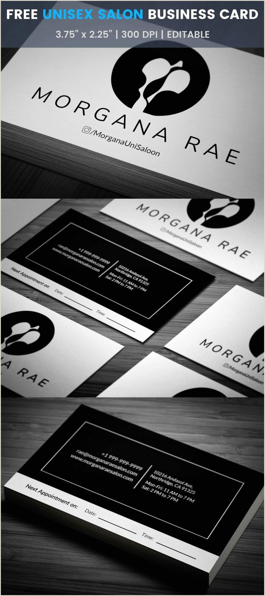 Paper Source Business Card Template Double Sided Business Card Template Illustrator