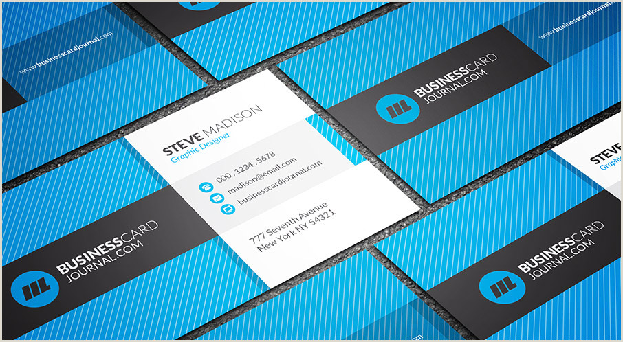 Paper Source Business Card Template Free Business Card Templates By Businesscardjournal