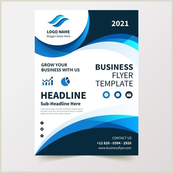 Paper Source Business Card Template Free Flyer