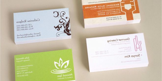 Paper source Business Card Template Paparazzi Business Card Templates