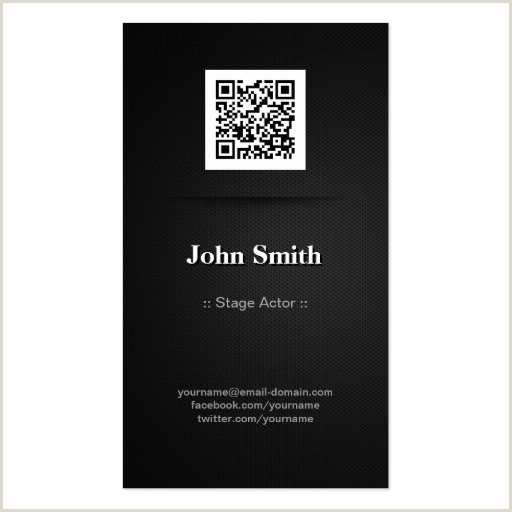 Paper Source Business Card Template Qr Code Business Card Templates