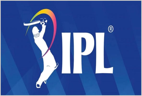 Partner Title On Business Card Bcci Announces Cred As An Official Partner Of Ipl News