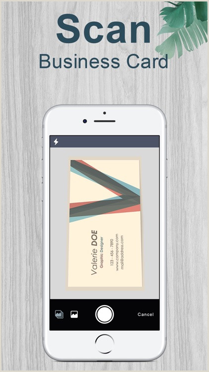 Perfect Business Card Business Card Scanner Sam Full By 娜 林