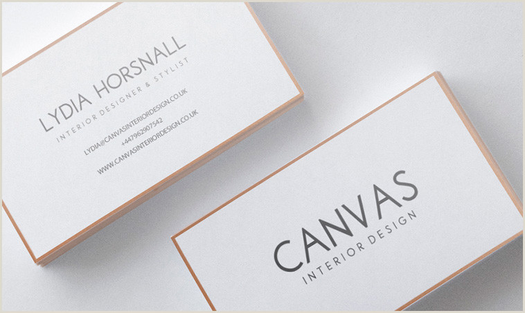 Perfect Business Card How To Design The Perfect Business Card