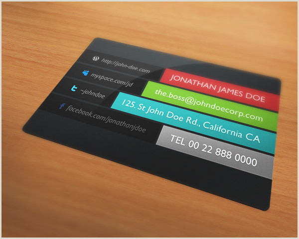Perfect Business Card Top 10 Business Card Makers Create Professional Business