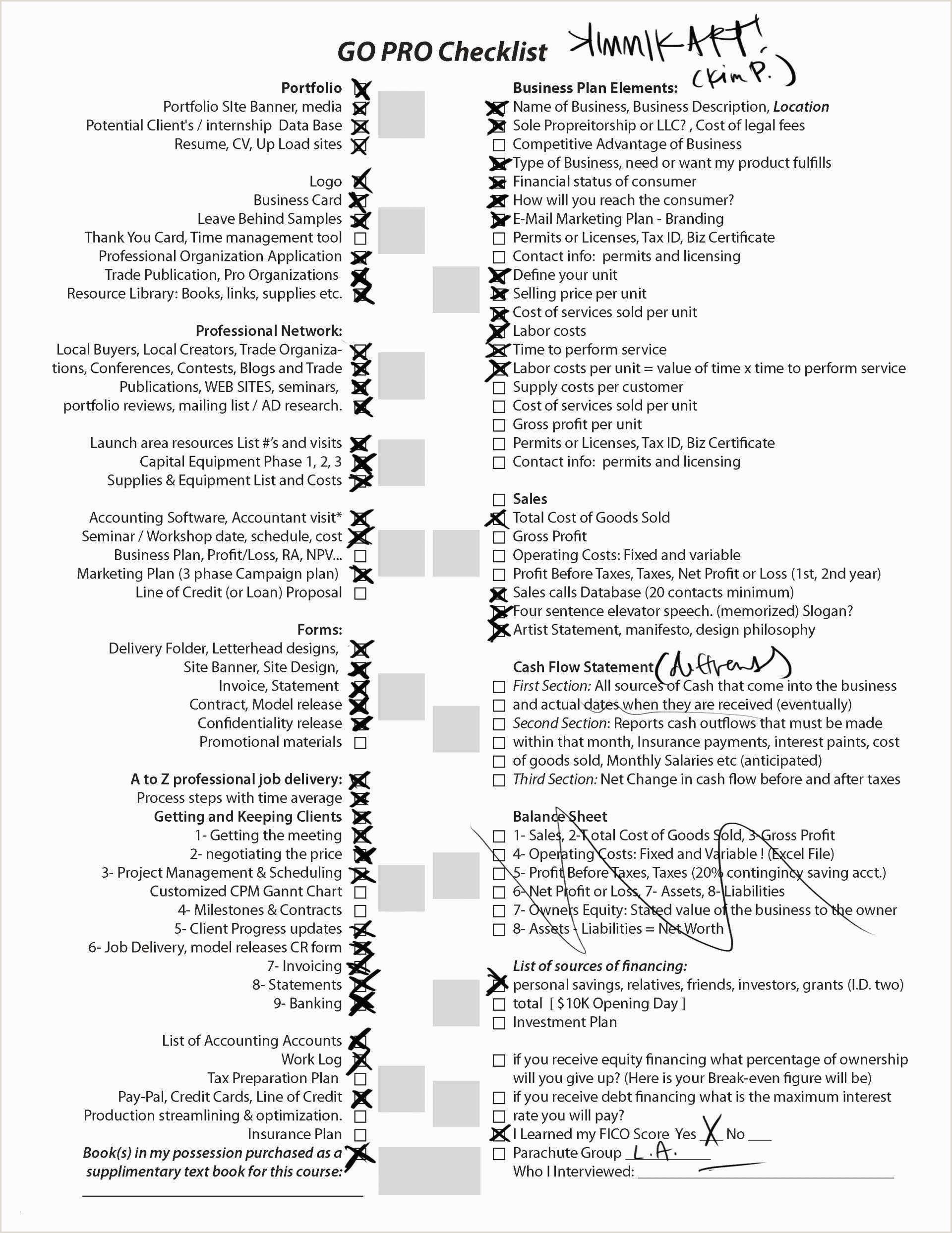 Personal Business Card Designs 15 Friseur Bewerbung Vorlage