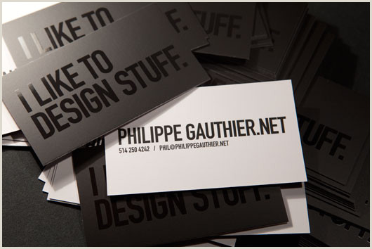 Personal Business Card Designs Personal Business Card 65 Examples – Bashooka