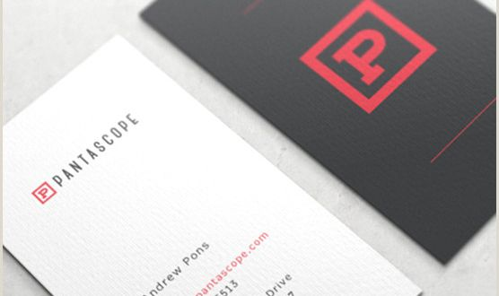 Personal Business Card Ideas 50 Of the Best Business Card Designs