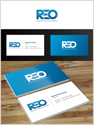 Personal Business Card Ideas Personal Business Cards
