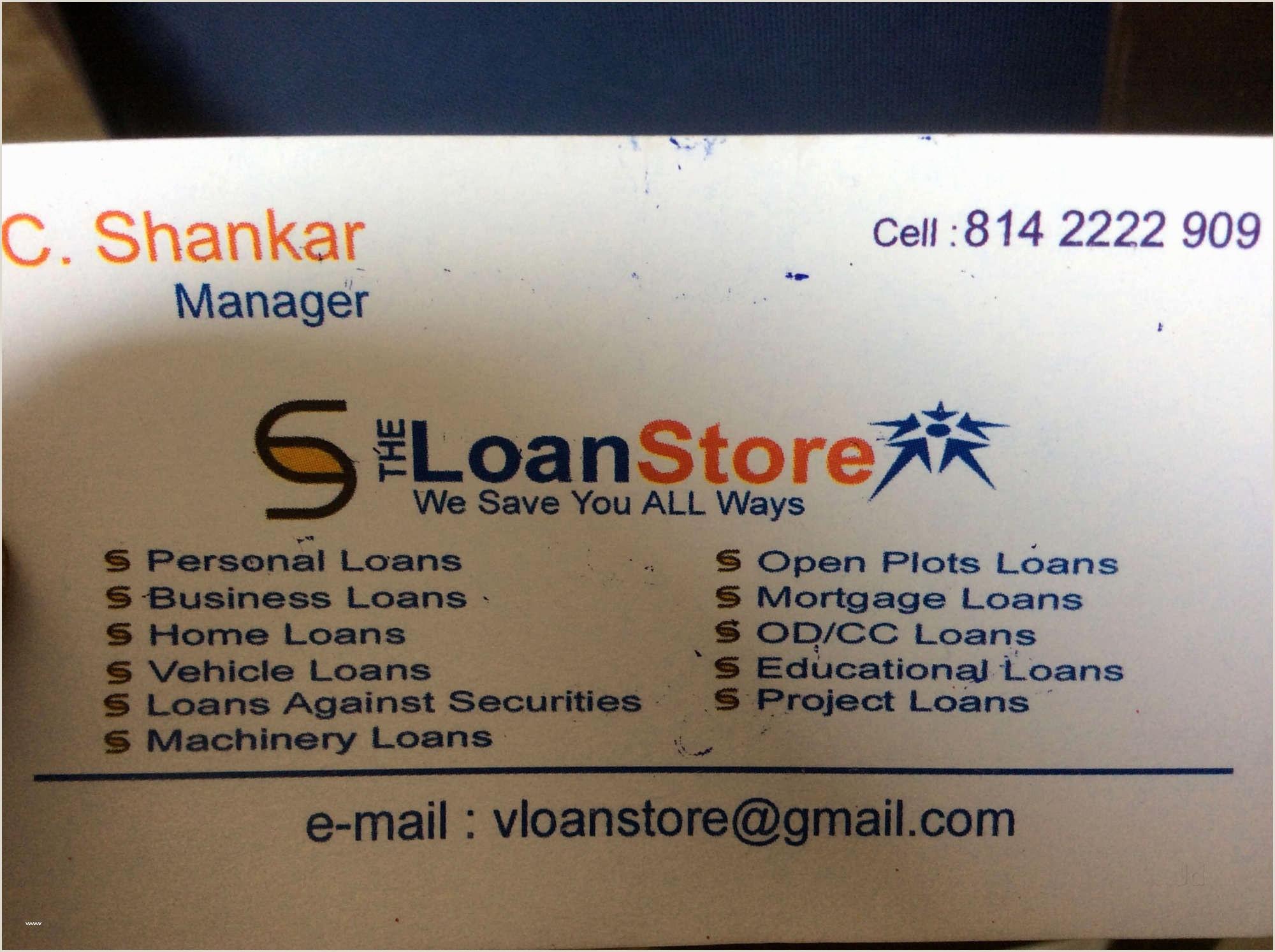 Personal Business Card Template Keller Williams Business Card Templates