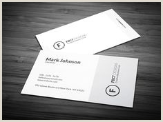 Personal Business Cards Templates Free 200 Best Free Business Card Templates Images
