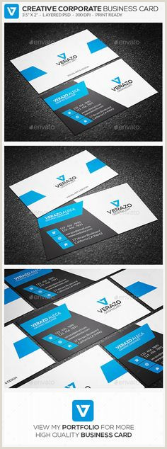 Personal Calling Card Designs 34 Best Calling Card Images