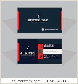 Personal Calling Card Designs Calling Card Design Stock S & Vectors
