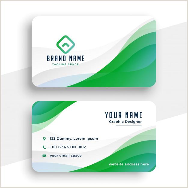 Personal Calling Card Designs Calling Card
