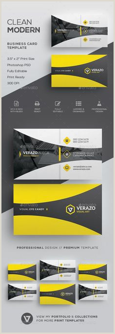 Personal Calling Cards Examples 500 Best A Aa Calling Card Extreme Images In 2020