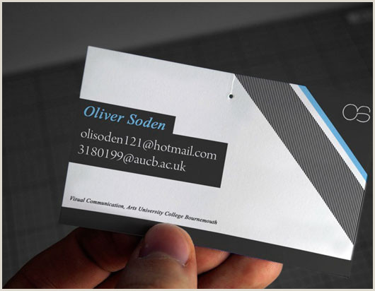 Personal Calling Cards Examples Personal Business Card 65 Examples – Bashooka