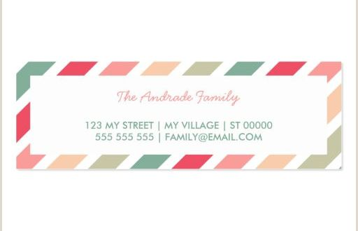 Personal Calling Cards Examples Personal Calling Business Card Templates Page4